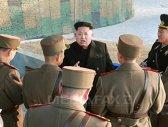 AVERTISMENT privind Coreea de Nord: Pot ucide oameni şi distruge oraşe!