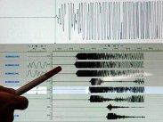 BREAKING NEWS: Cutremur de 7,8 grade Richter în urmă cu câteva momente