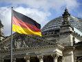 Imaginea articolului Hackeri au furat date de la Bundestag în urma unui atac informatic, anunţă Berlinul