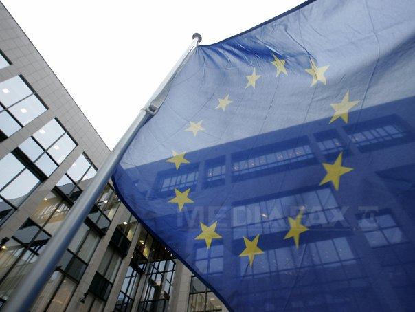 Alertă falsă cu bombă în apropierea sediului Consiliului European