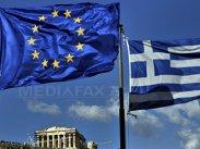 Răsturnare de situaţie: ANUNŢUL făcut de Grecia care ia prin surprindere o lume întreagă
