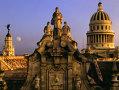 Imaginea articolului SUA şi Cuba au ajuns la un acord cu privire la redeschiderea ambasadelor la Havana şi Washington