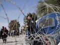 Imaginea articolului Stare de urgenţă în Tunisia din cauza riscurilor teroriste