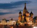 Imaginea articolului Rusia ar putea impune sancţiuni unor state occidentale, în primul rând Finlandei