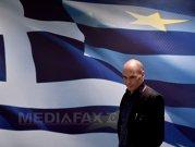 S-a întâmplat în urmă cu câteva momente: DECIZIA SURPRINZĂTOARE a ministrului grec de finanţe