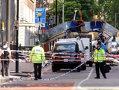 Imaginea articolului Marea Britanie comemorează zece ani de la cele mai grave atentate teroriste din Londra
