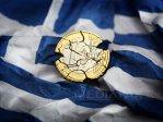 Imaginea articolului Grecia ar putea cere 24 de miliarde de euro într-o primă tranşă din noul împrumut