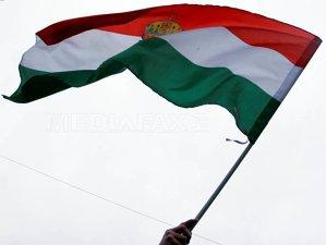 Ungaria continuă să se împotrivească Uniunii Europene! Un plan criticat de UE, pus în aplicare de astăzi