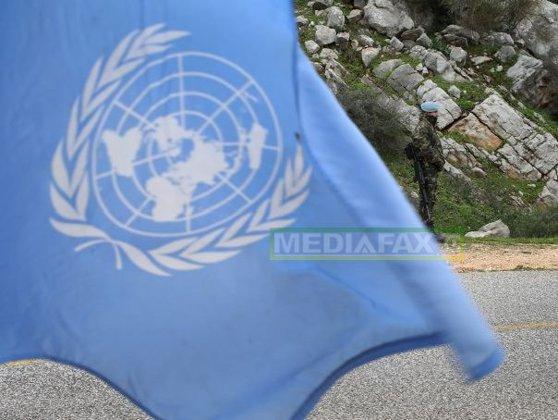 Imaginea articolului Acord între statele membre ONU asupra eradicării sărăciei şi foametei în următorii 15 ani