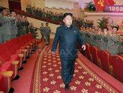 DECIZIA lui Kim Jong-un după ce ţara sa a fost la un pas de reluarea războiului
