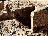 TEMPLU ANTIC, distrus. Ce s-a întâmplat cu unul dintre cele mai vechi situri arheologice din lume  - FOTO