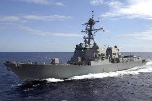 ULTIMA ORĂ: Decizia ARMATĂ luată de SUA provoacă Rusia! Se aplică încă de astăzi