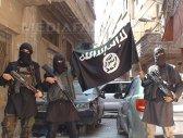 SECRETUL ascensiunii grupării teroriste Stat Islamic: Cum funcţionează de fapt ISIS - VIDEO