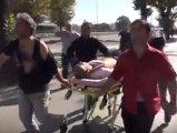 BREAKING NEWS: Două ATENTATE teroriste au avut loc în această dimineaţă. Cel puţin 20 de persoane au murit - VIDEO