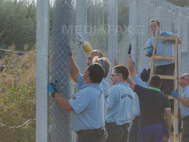 ungaria-ar-putea-extinde-gardul-de-la-frontiera-cu-romania-