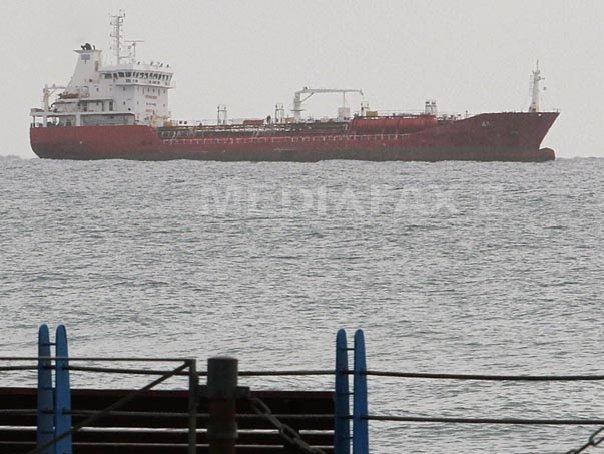 un-marinar-rus-beat-a-esuat-cu-toata-viteza-cu-o-nava-de-7000-de-tone-pe-coastele-scotiei