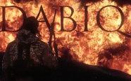 """BREAKING NEWS: România, AMENINŢATĂ DIRECT de Stat Islamic: """"Iată coaliţia diavolilor. Flăcările războiului vă vor arde în final pe dealurile morţii"""" - VIDEO"""