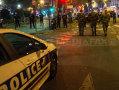 Imaginea articolului ATACURILE DIN PARIS: Un al şaselea suspect, inculpat în Belgia