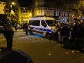 ATENTATELE de la Paris: Unele arme folosite în atacurile din capitala Franţei au fost fabricate în fosta Iugoslavie în anii '90