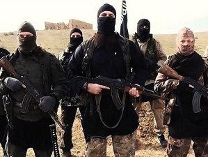 """""""Acesta este singurul mod de distrugere a Statului Islamic""""! Cum putem scăpa de cea mai înspăimântătoare reţea teroristă"""