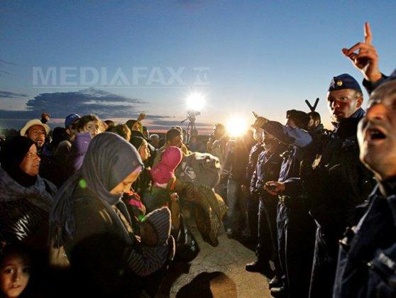Imaginea articolului Tendinţe globale în 2016: Anul se anunţă unul tumultuos pentru o mare parte a lumii