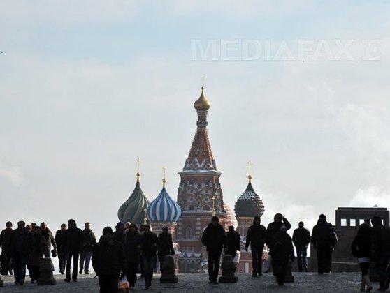Imaginea articolului Rusia se oferă să joace rol de mediator între Iran şi Arabia Saudită