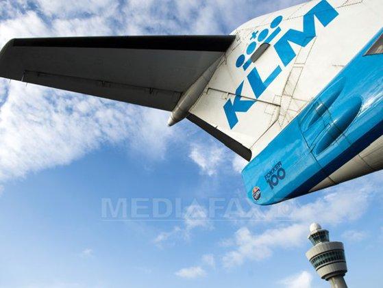 Imaginea articolului Pilotul unui avion care zbura din Olanda spre China, înjunghiat de un pasager