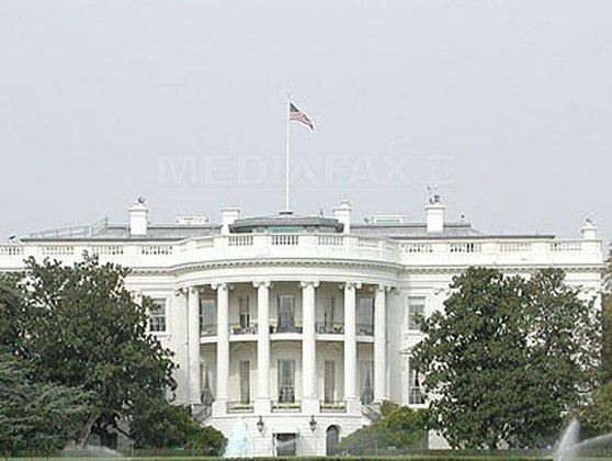 Imaginea articolului Casa Albă afirmă că nu poate confirma un test nuclear nord-coreean