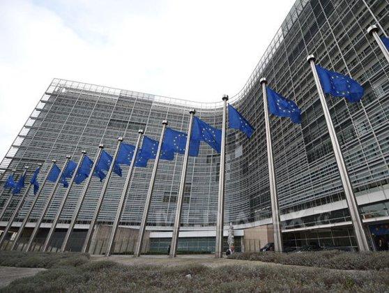 Imaginea articolului SURSE: UE ar putea suspenda Tratatul Schengen. Se va cere reintroducerea controlului la frontiere