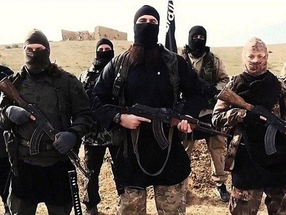 Imaginea articolului Trei agenţi de securitate libieni, executaţi de reţeaua teroristă Stat Islamic