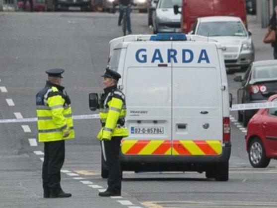 Imaginea articolului Box, Irlanda: Cel puţin un mort, după un atac armat la cântarul oficial - FOTO