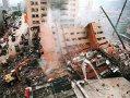 Imaginea articolului Salvare MIRACULOASĂ  în Taiwan: Doi fraţi, de 6 şi 7 ani, scoşi dintre ruine după ce pisica lor a alertat echipele de intervenţie - VIDEO