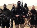 Imaginea articolului Oficial american: Reţeaua teroristă Stat Islamic va încerca să comită noi atentate în Europa şi SUA