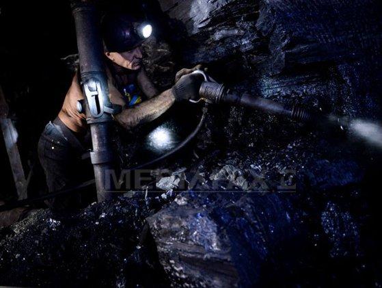 Imaginea articolului Tragedie în Rusia: Doi mineri au murit, iar alţi 28 sunt daţi dispăruţi după surparea unei galerii
