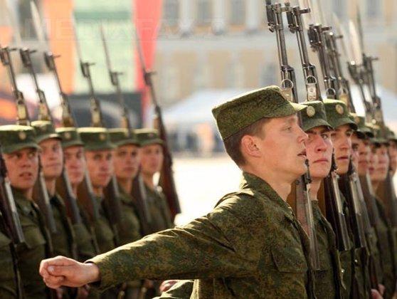"""Imaginea articolului Rusia nu vrea înlocuirea trupelor ruse cu trupe ONU în Transnistria. Moscova a calificat propunerea moldoveană ca fiind """"foarte periculoasă"""""""