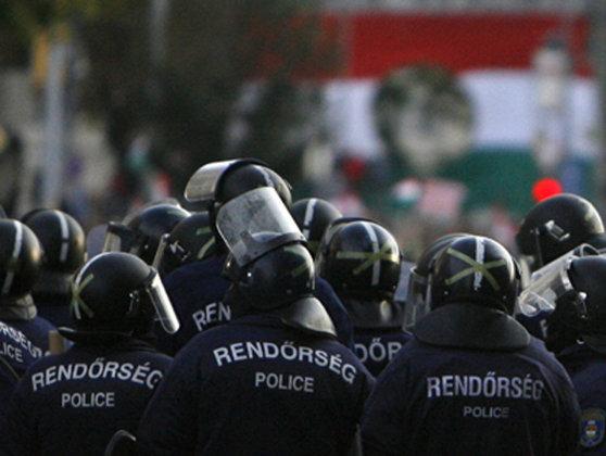Imaginea articolului Ungaria suplimentează măsurile de securitate la frontiere, pe fondul riscului terorist