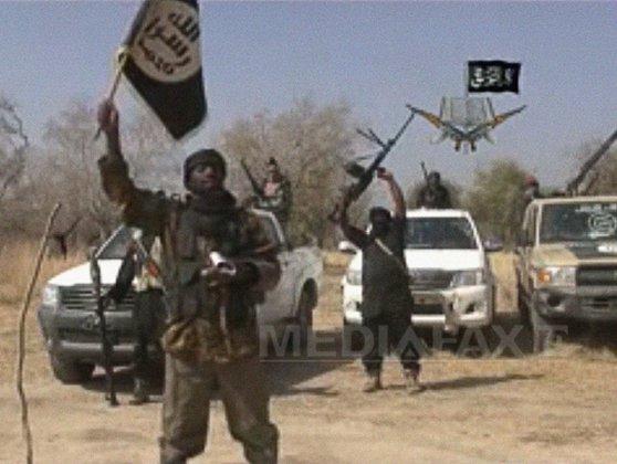 Imaginea articolului Organizaţia teroristă care omoară mai mulţi oameni decât Statul Islamic