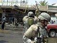 Imaginea articolului Cel puţin 33 de morţi şi zeci de răniţi într-un dublu atentat comis în Irak