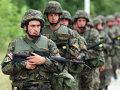 Imaginea articolului Circa 200 de militari americani, în R.Moldova din România pentru a participa la exerciţii comune