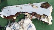 S-a aflat ADEVĂRUL! Ipoteza unei explozii la bordul avionului EgyptAir, SUSŢINUTĂ de un oficial al serviciilor egiptene!