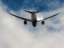 ALERTĂ DE SECURITATE pe un aeroport din Germania! TOATE cursele aeriene, SUSPENDATE! Iată care este motivul uluitor!