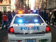 New York-ul e în stare de ŞOC! ATACURI ARMATE în lanţ. Bilanţul victimelor