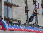 Imaginea articolului Rusia nu recunoaşte zonele proruse din Ucraina pentru a nu da pretexte Occidentului, dar le susţine