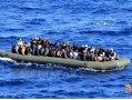 Imaginea articolului Peste 1.700 de persoane, salvate de la înec cu nave româneşti, de la începutul lui 2016