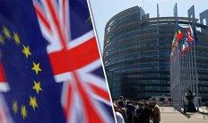 ŞOCANT: Brexitul deschide Cutia Pandorei! Ce ţări ar putea părăsi UE în perioada următoare