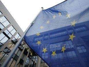 Imaginea articolului Jonathan Hill, reprezentantul Marii Britanii în Comisia Europeană, a demisionat
