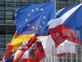Imaginea articolului Ministrul german al Finanţelor, Wolfgang Schauble: UE nu poate ignora ce s-a întâmplat în Marea Britanie. Mulţi cetăţeni nu cunosc ce înseamnă UE