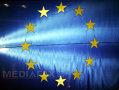 Imaginea articolului Primul summit european după decizia Marii Britanii de a părăsi UE începe astăzi la Bruxelles. Reuniunea Consiliului European