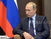 Putin AMENINŢĂ: Probabil că NATO ar lupta cu Rusia până la ultimul militar finlandez. Dar aveţi nevoie de aşa ceva?