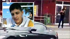 Adolescentul care a omorât nouă persoane la Munchen plănuia atacul de un an de zile. Ce s-a găsit în calculatorul criminalului